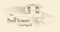 Belltower Courtyard